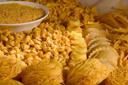 p-pasta-fresca-3485256739-8e654a475a-b_54_990x660_201404211402